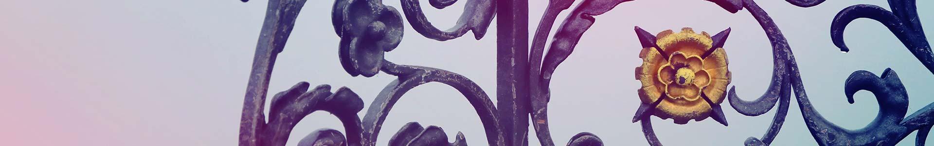 décoration métal à Plaintel (22) | ASM Fermetures