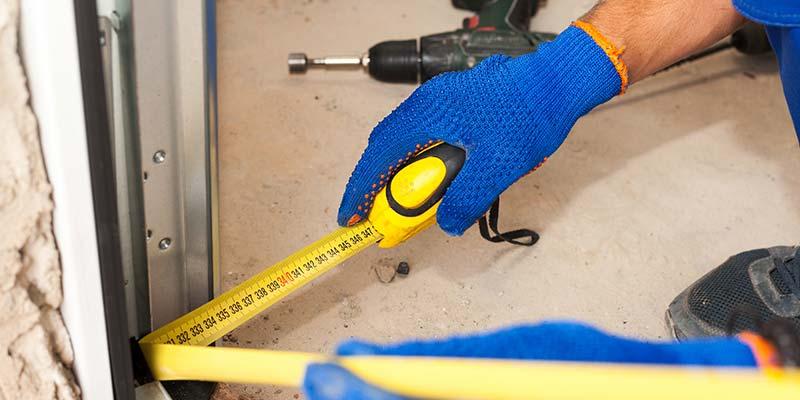 fabrication portes sur mesure à Plaintel (22) | ASM Fermetures