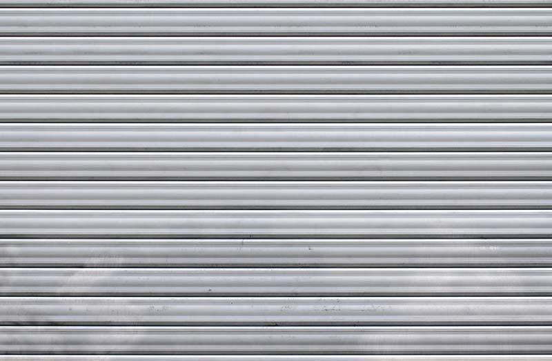 rideaux métalliques pour commerçants à Plaintel (22) | ASM Fermetures